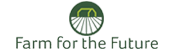 FARM FOR THE FUTURE TANZANIA LIMITED Logo